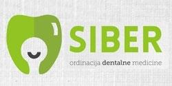 logo-siber-1